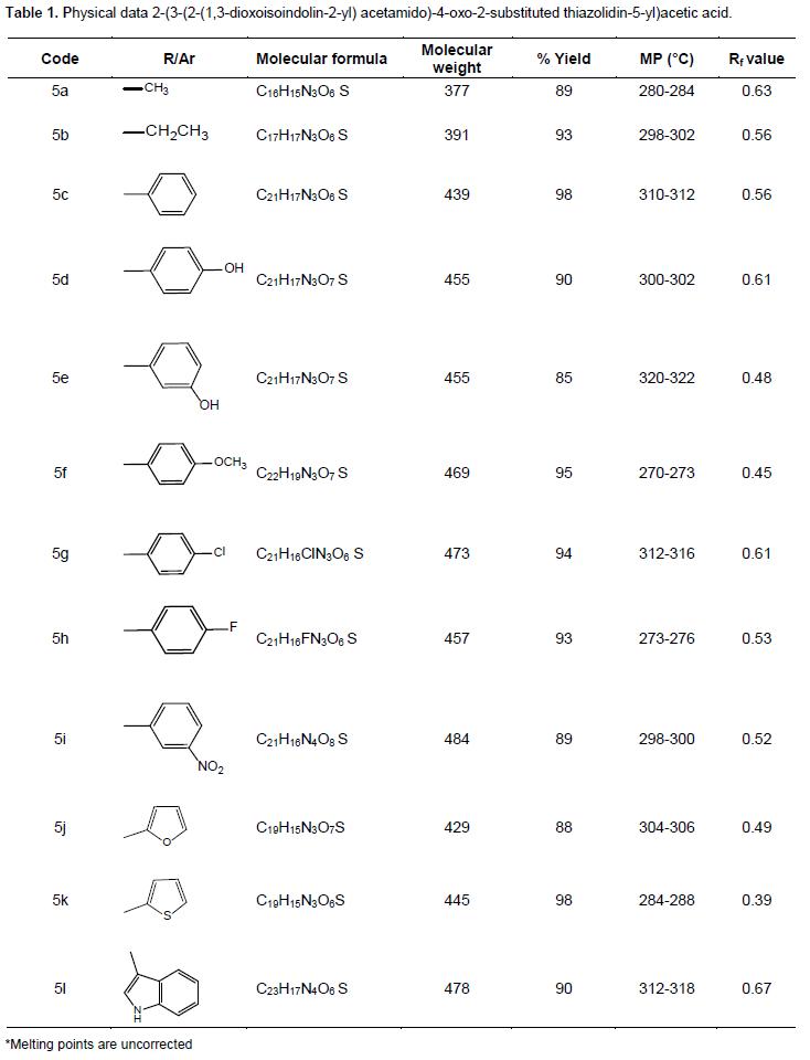 how to buy seroquel canadian pharmacy